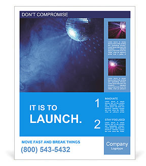 0000065775 Poster Template