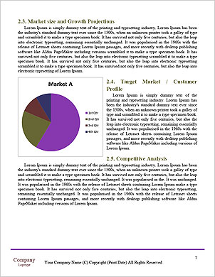 0000065799 Word Template - Page 7