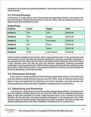 0000065922 Word Template - Page 9