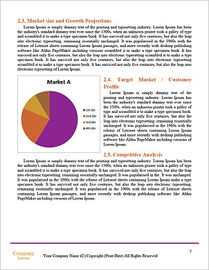 0000065936 Word Template - Page 7