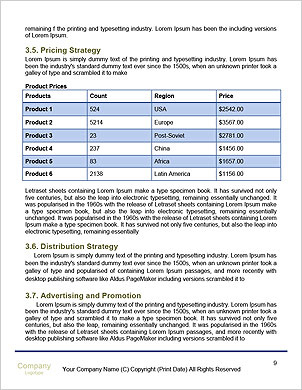 0000066885 Word Template - Page 9