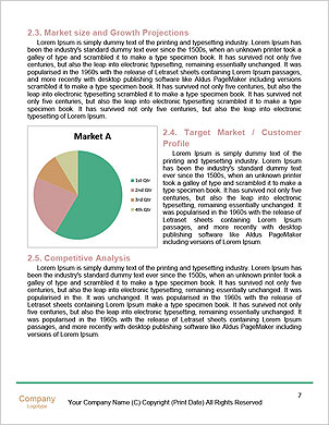 0000067220 Word Template - Page 7
