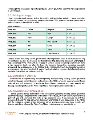0000067220 Word Template - Page 9