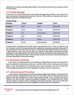 0000067394 Word Template - Page 9
