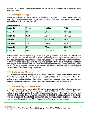 0000068071 Word Template - Page 9