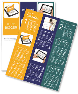 Business Planning Nieuwsbrieven