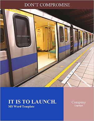 Metro Lexikala mallar - Sida 1