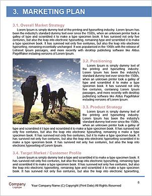 ジャンプ 辞書のテンプレート - ページ 8