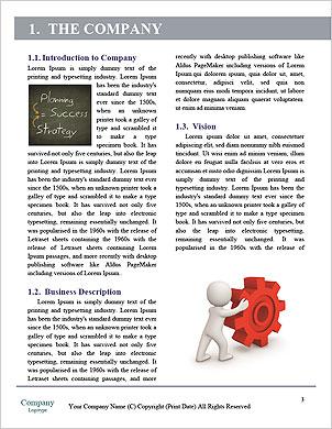 Tóxico Las plantillas léxica - Página 3