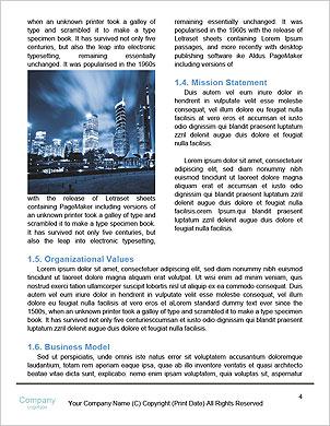 Park yeri Sözlük şablonları - Sayfa 4