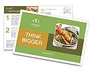 0000071961 Postkaarten