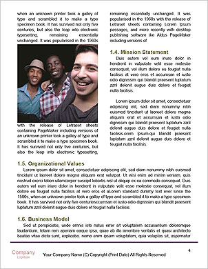 0000072355 Word Template - Page 4