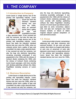 0000073029 Word Template - Page 3