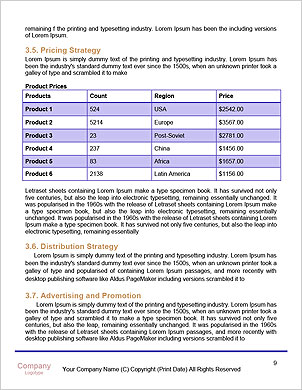 0000073029 Word Template - Page 9