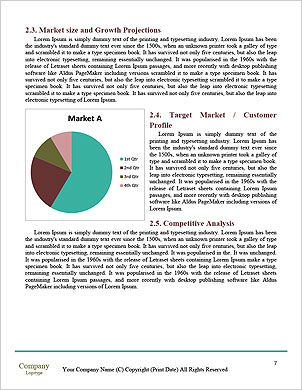 0000073122 Word Template - Page 7