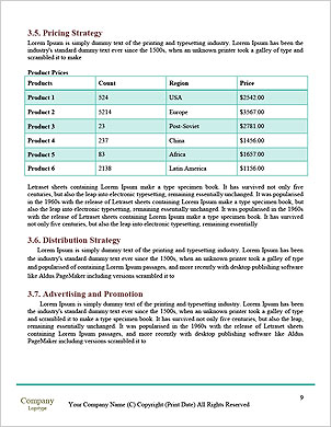 0000073122 Word Template - Page 9