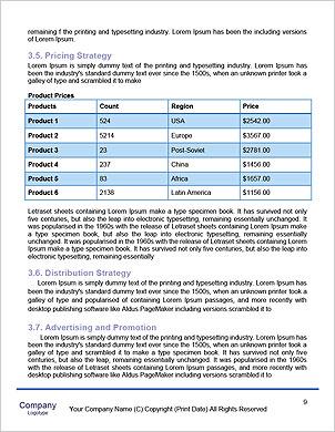 0000073279 语言模板 - 页面 9