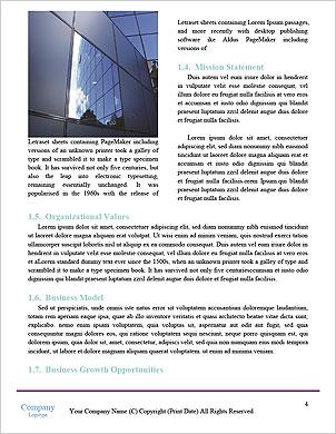 0000074104 Sözlük şablonları - Sayfa 4