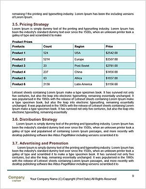 0000075654 Word Template - Page 9