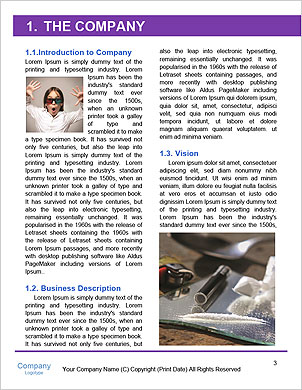 0000075682 Word Template - Page 3