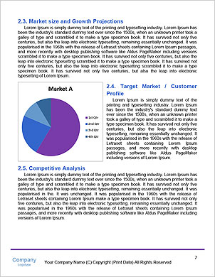0000075682 Word Template - Page 7