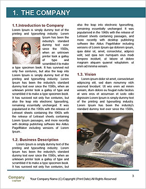 0000075704 Word Template - Page 3
