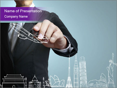 0000075714 PowerPoint Template