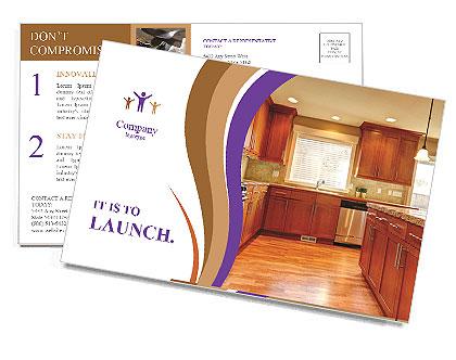 0000075730 Postcard Template