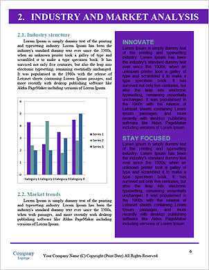 0000075750 Word Template - Page 6