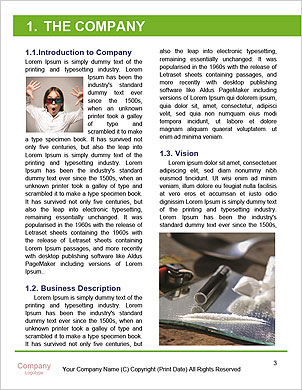 0000075760 Word Template - Page 3