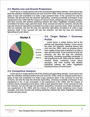 0000075760 Word Template - Page 7