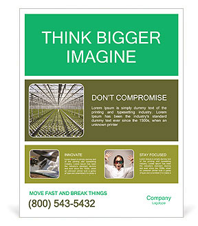 0000075787 Poster Template
