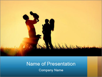 0000075808 PowerPoint Template
