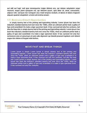 0000075825 Word Template - Page 5