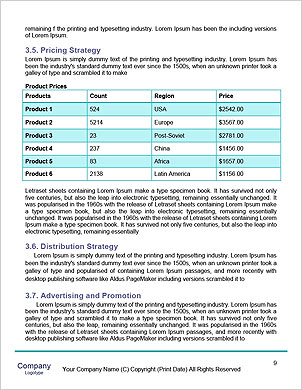 0000075887 Word Template - Page 9