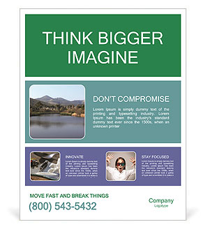 0000075889 Poster Template