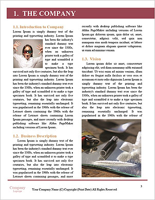 0000075917 Word Template - Page 3