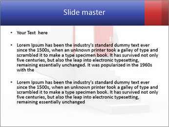 0000075931 PowerPoint Template