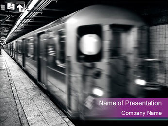 0000076742 PowerPoint Template