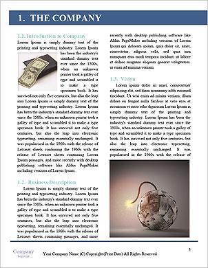0000079004 Sözlük şablonları - Sayfa 3