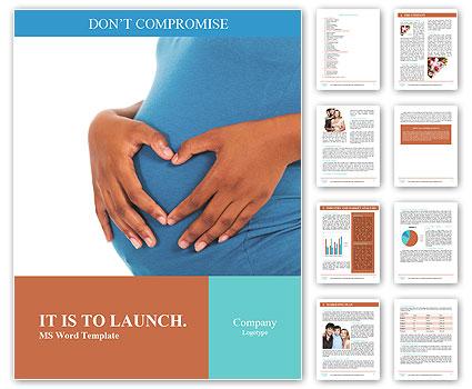 Hamile kadının bebeğinin yumru kalbini oluşturur Sözlük şablonları