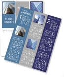 Construction d'un gratte-ciel avec deux grues à tour Newsletter