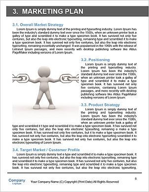Länkning Lexikala mallar - Sida 8