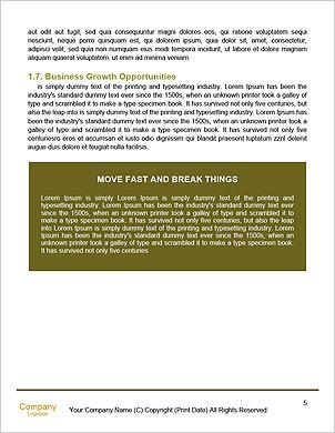 Ewolucja roślin Szablony słownikowe - Strona 5