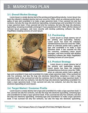 Davul seti ve bulanıklık Sözlük şablonları - Sayfa 8
