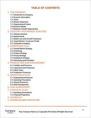 Анализ на диабет Словарные шаблоны - Страница 2