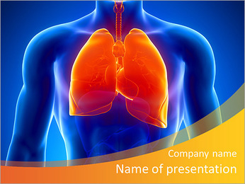 Medical PowerPoint Templates & Backgrounds, Google Slides