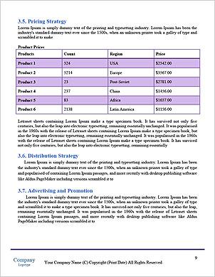 0000081911 Sözlük şablonları - Sayfa 9