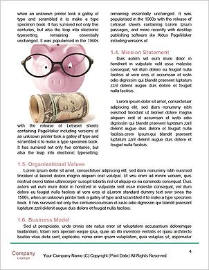 0000081932 Les clichés de dictionnaire - Page 4
