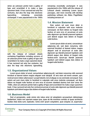 0000081983 Word Template - Page 4